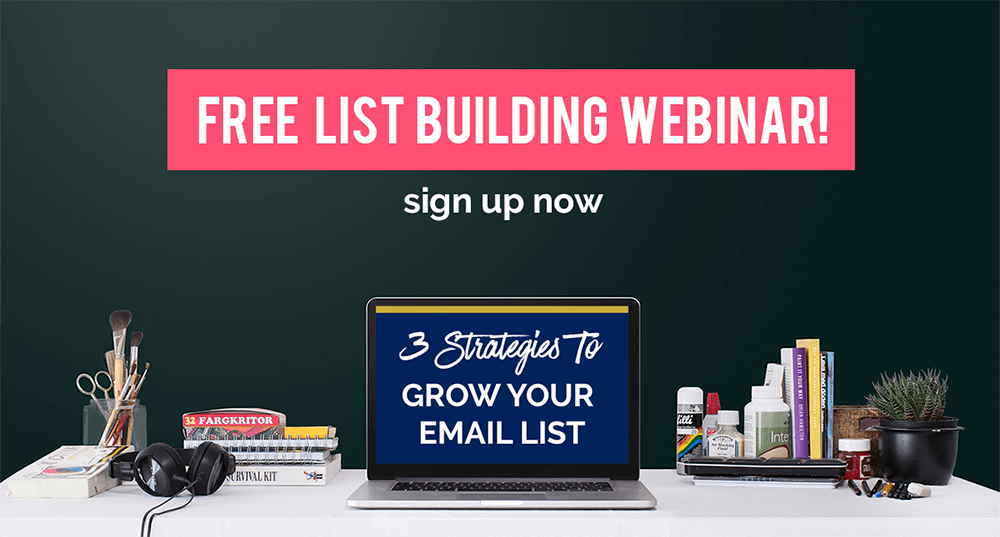 build-your-email-list-webinar