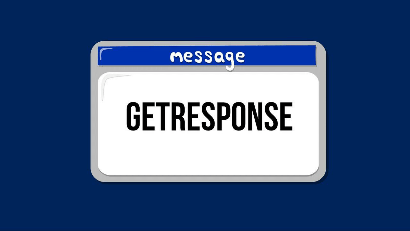 getresponse-vs-convertkit
