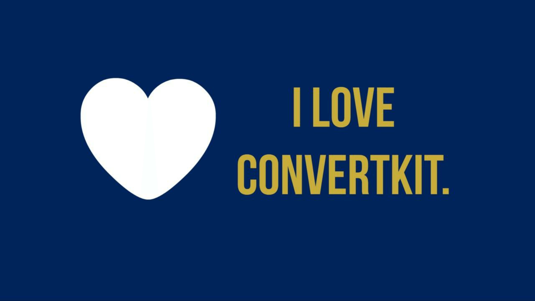 convertkit-email-advantages