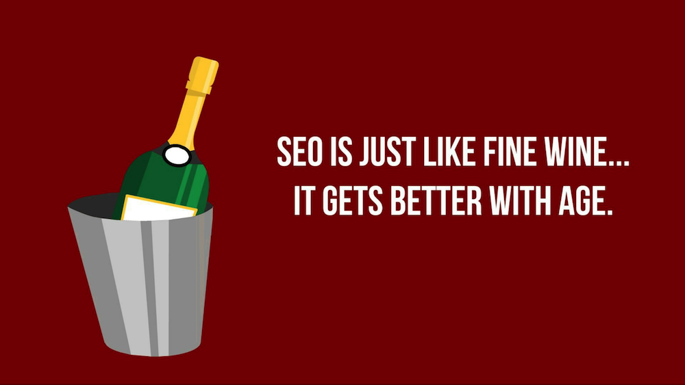 seo-age-maturity-tips