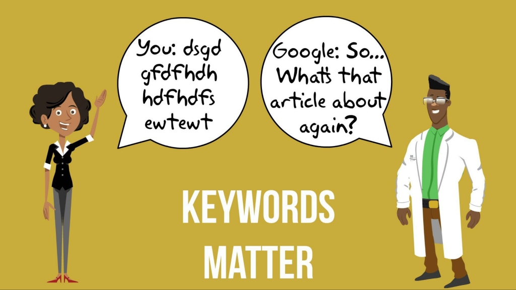 seo-keywords-matter-blog-tips