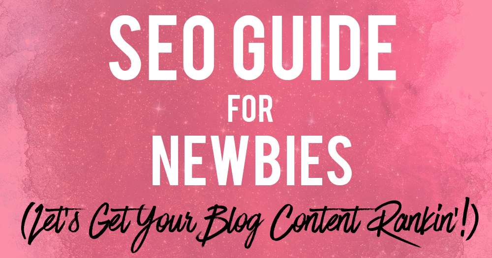 seo-tips-for-newbies