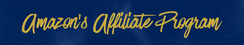 affiliate-marketing-programs-amazon