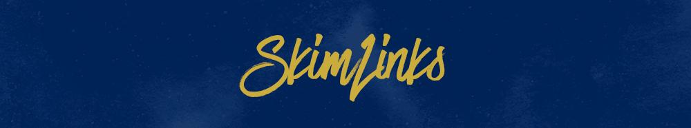 affiliate-marketing-programs-skim-links