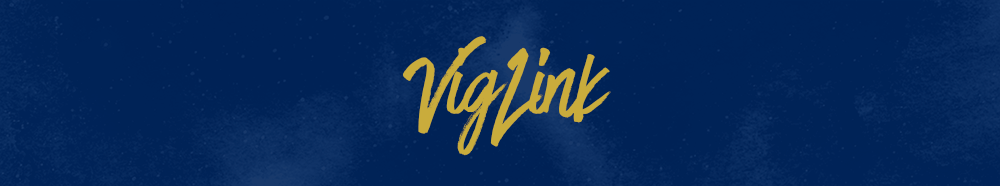 affiliate-marketing-programs-viglink