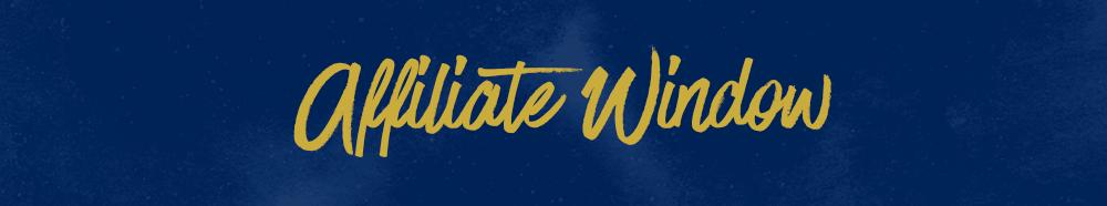 affiliate-window