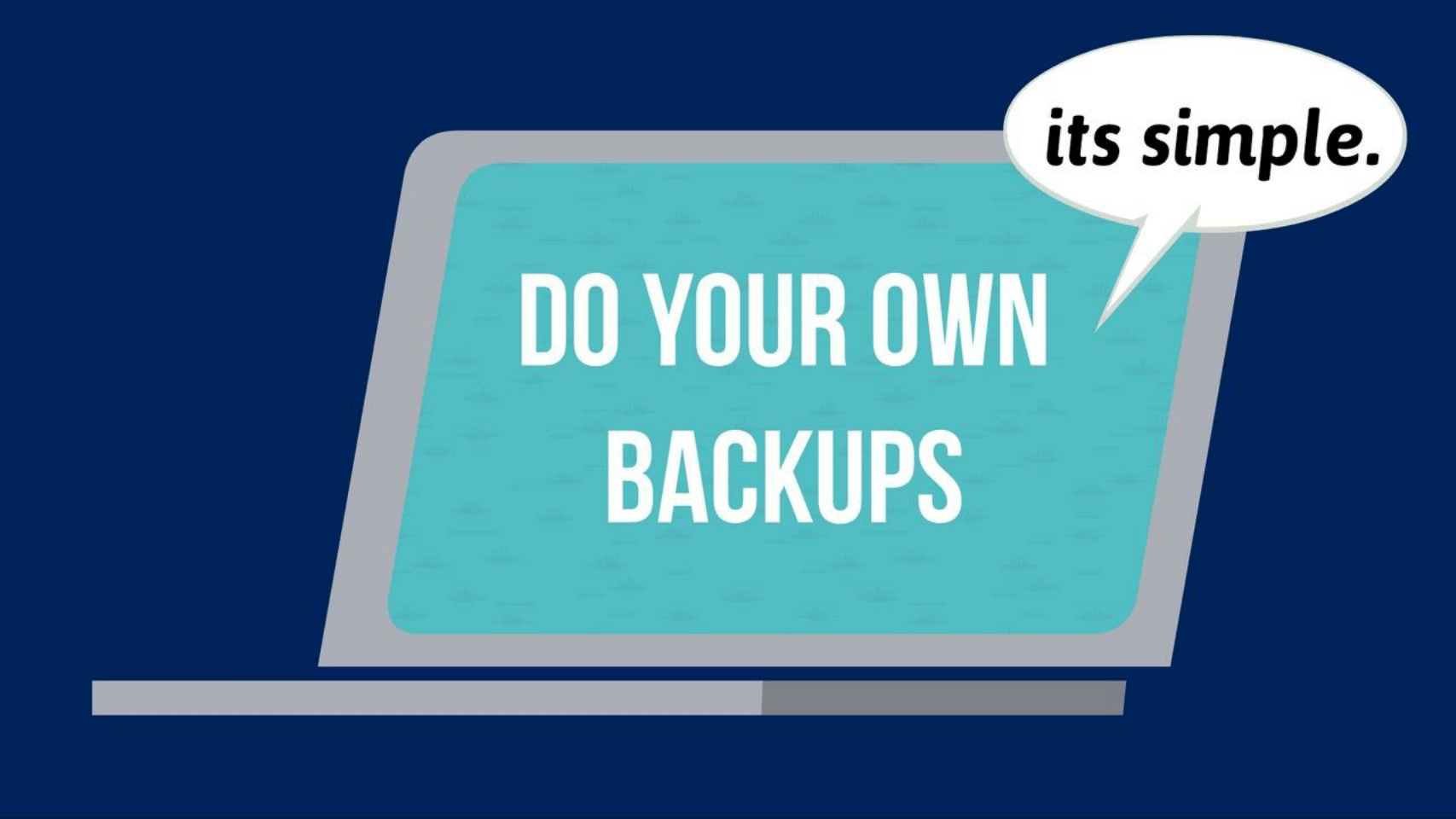 safe-wordpress-website-backup