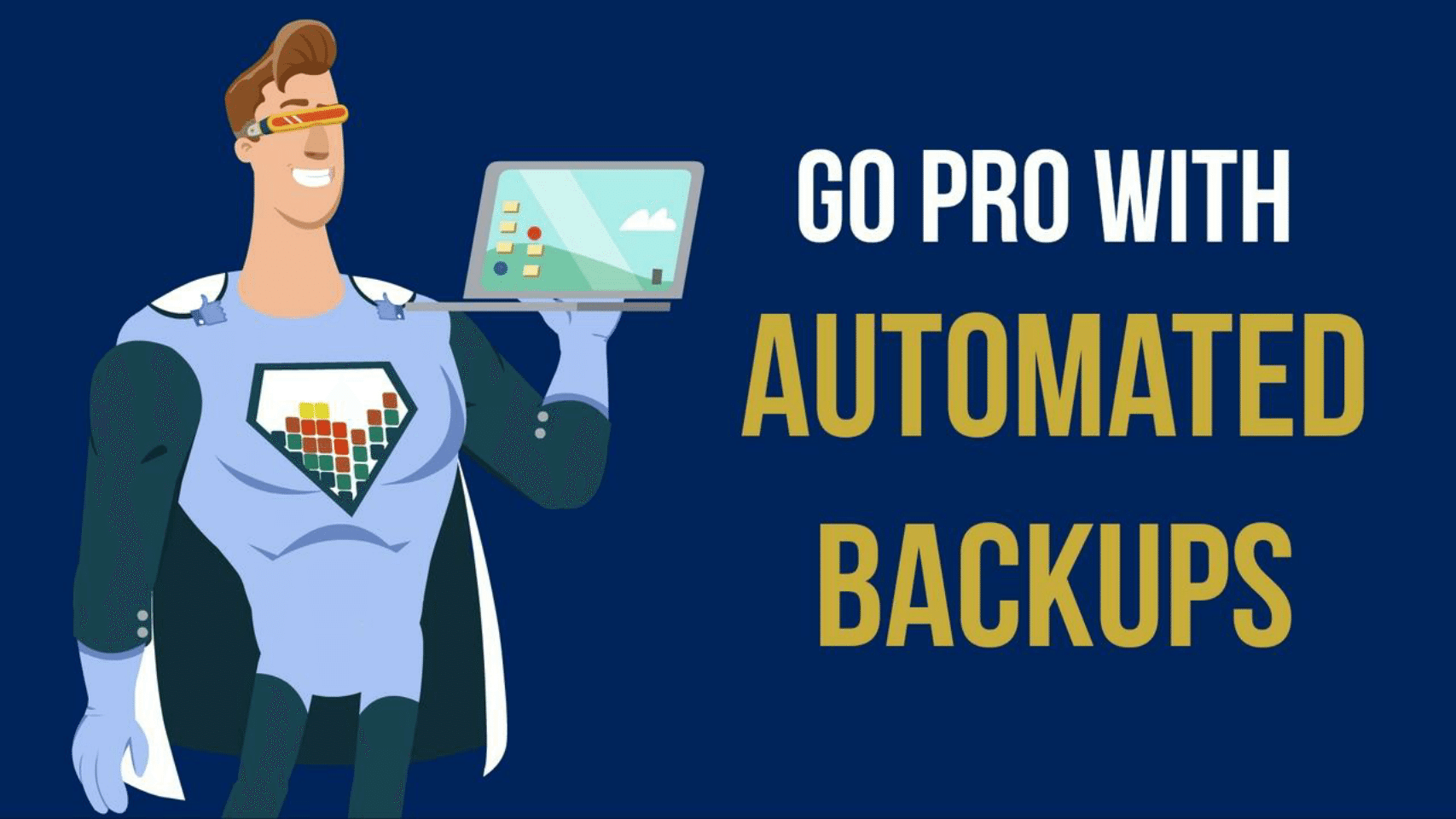 automated-back-up-wordpress-site