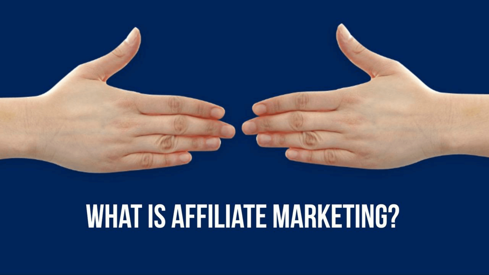 what-is-affiliate-marketing-2-2