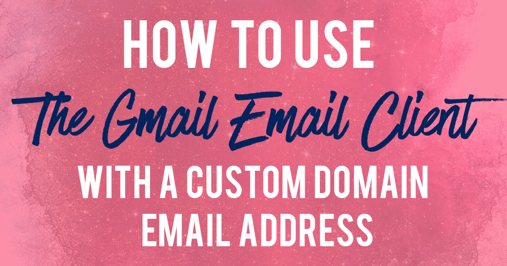 gmail-custom-domain-hori