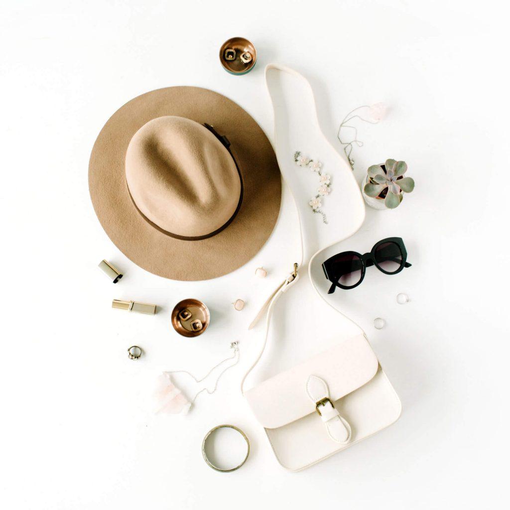 styled-lifestyle-stock
