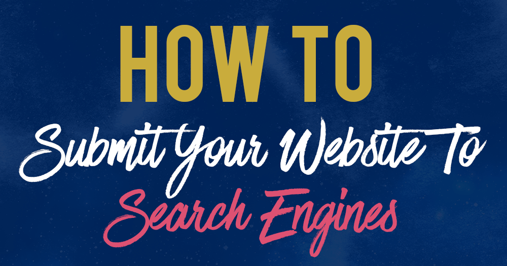 submit-website-search-engines-hori