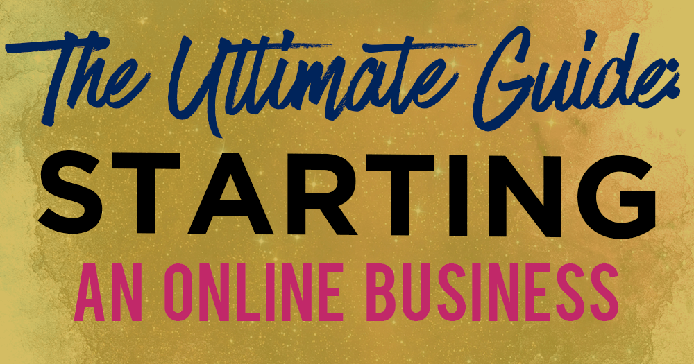 how-to-start-online-business-hori (1)