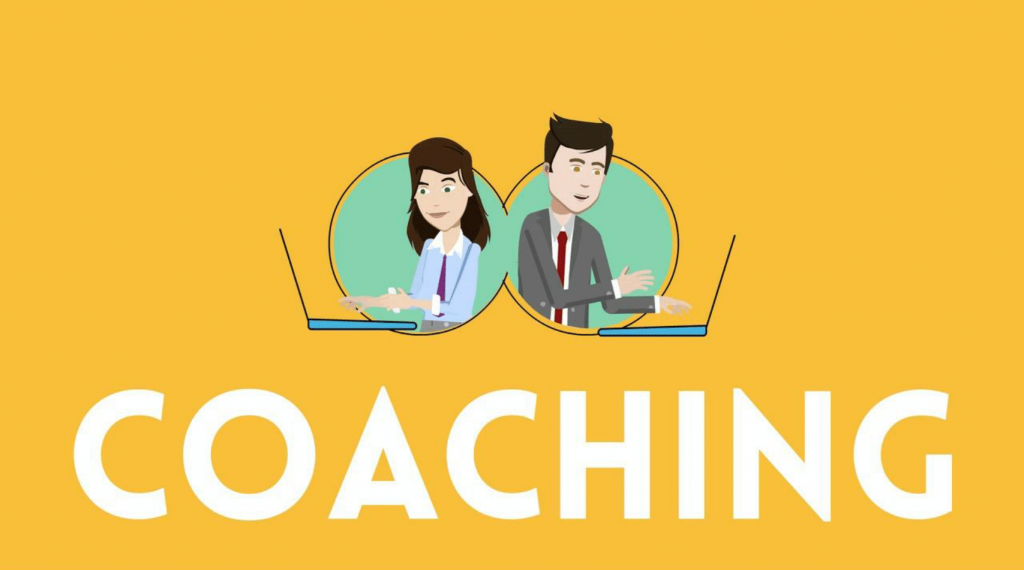 online-business-ideas-coaching
