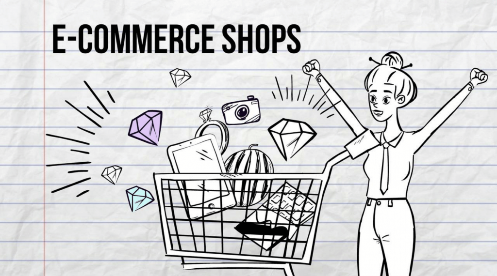 online-business-ideas-ecommerce