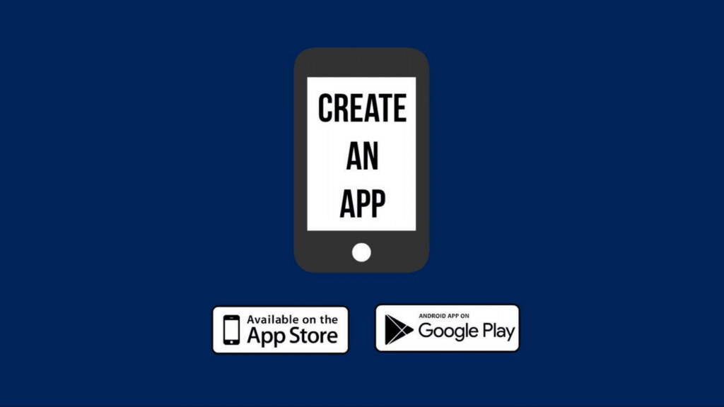 build-app-online-business-ideas