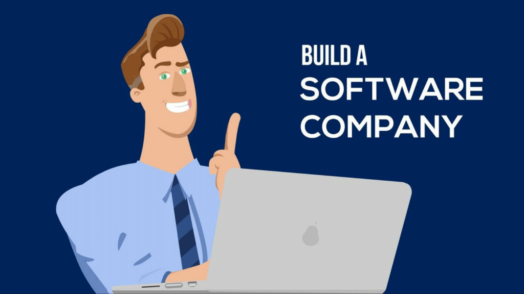 software-online-business-ideas-7