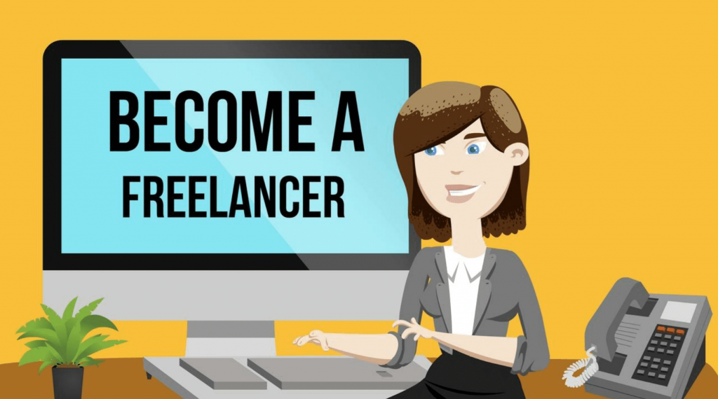 freelancer-online-business