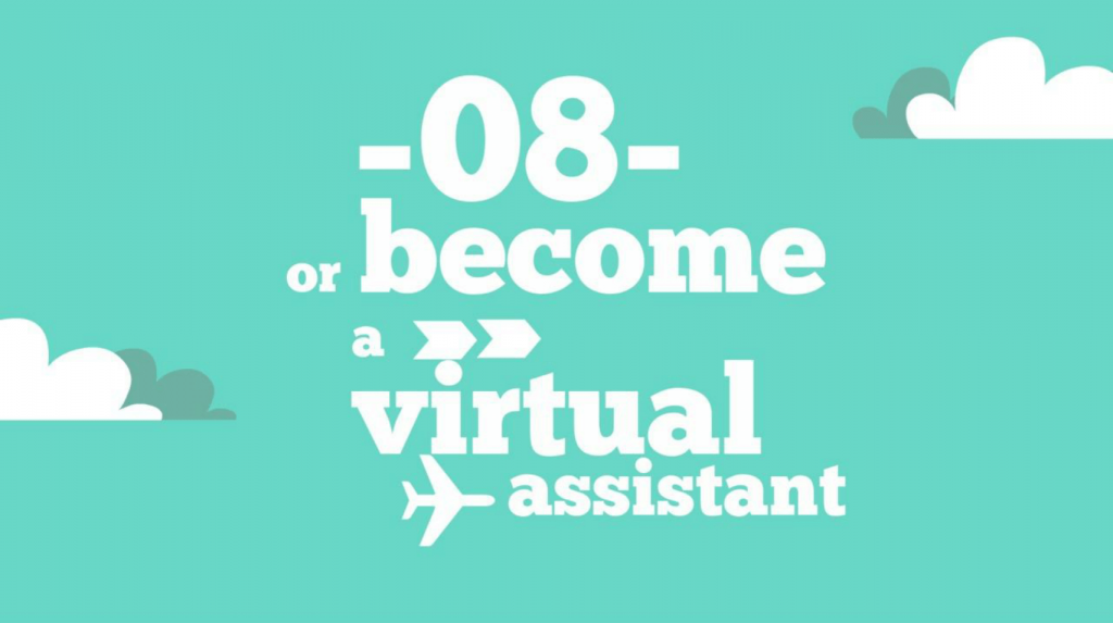 virtual-assistant-online-business-ideas