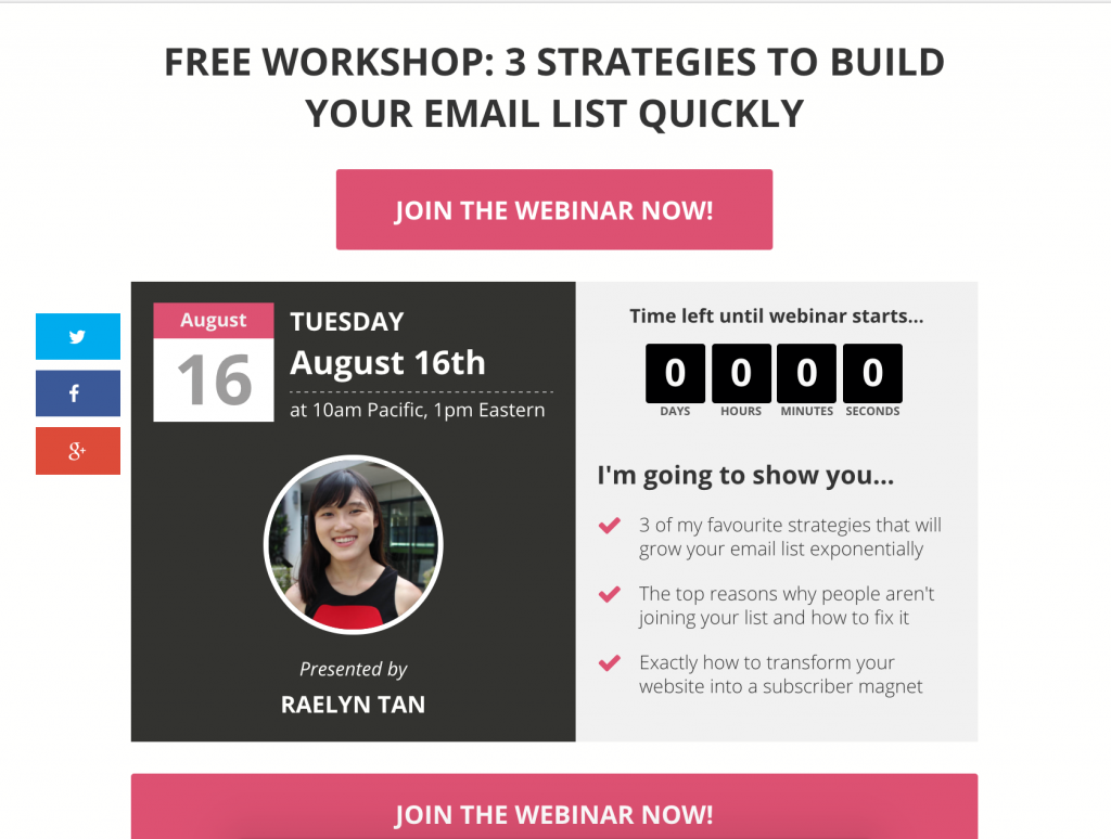 leadpages-webinar-landing-page