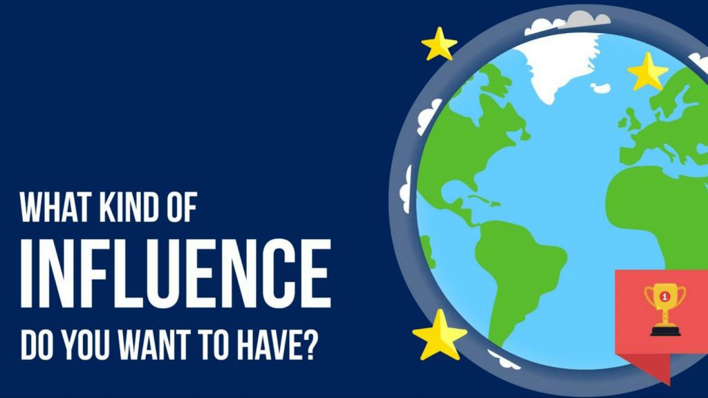 best-online-business-to-start-influence