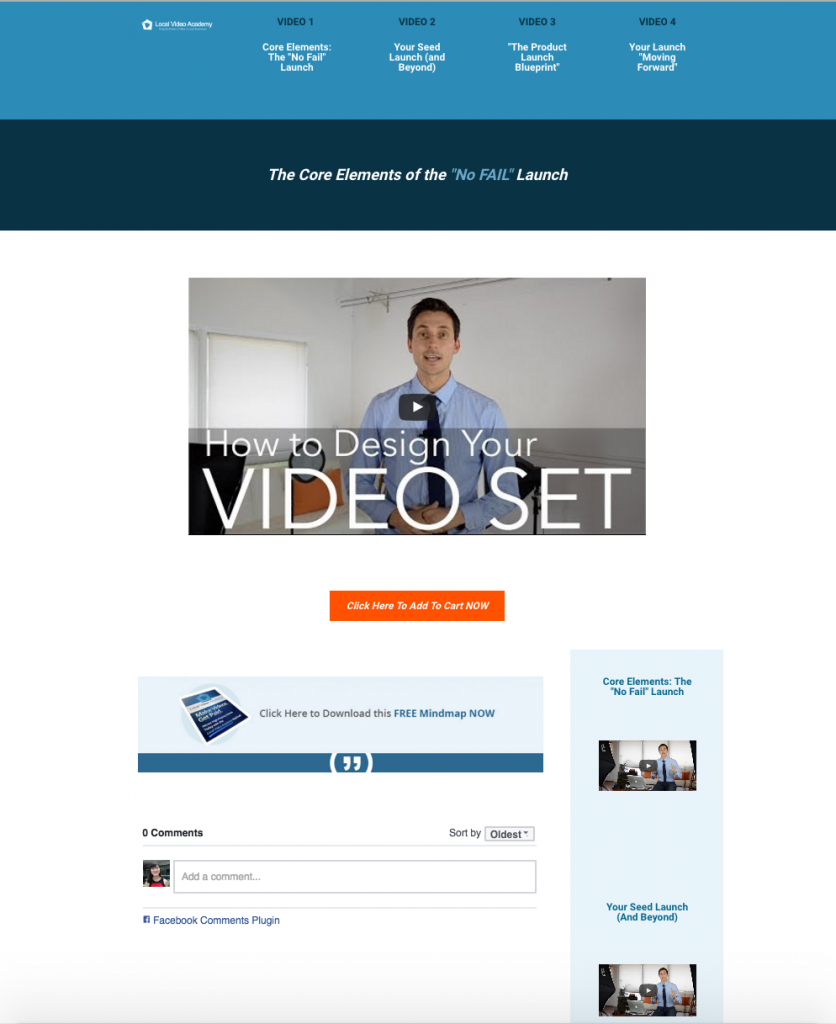 Leadpages Outlet Student Discount 2020
