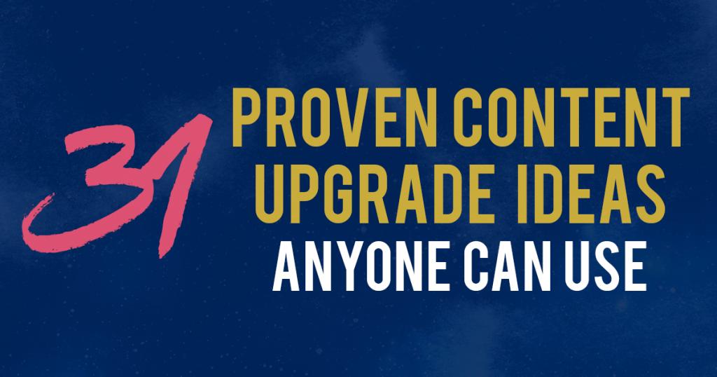 content-upgrades-hori