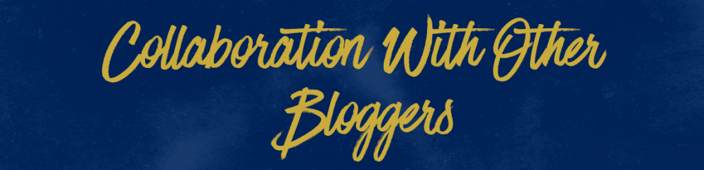 get-more-traffic-collaboration-with-bloggers