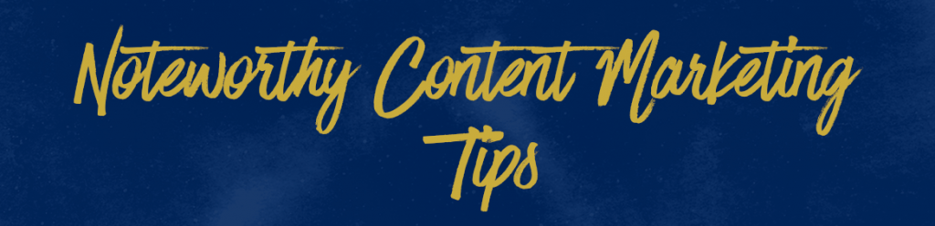 get-more-traffic-other-content-marketing-tips
