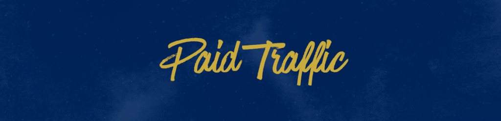 get-more-traffic-paid
