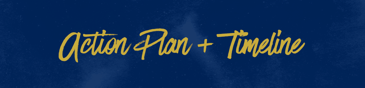 action-plan-blog-business-plan