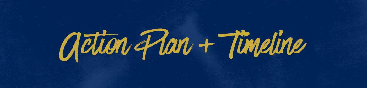 action-plan-blog-business-plan