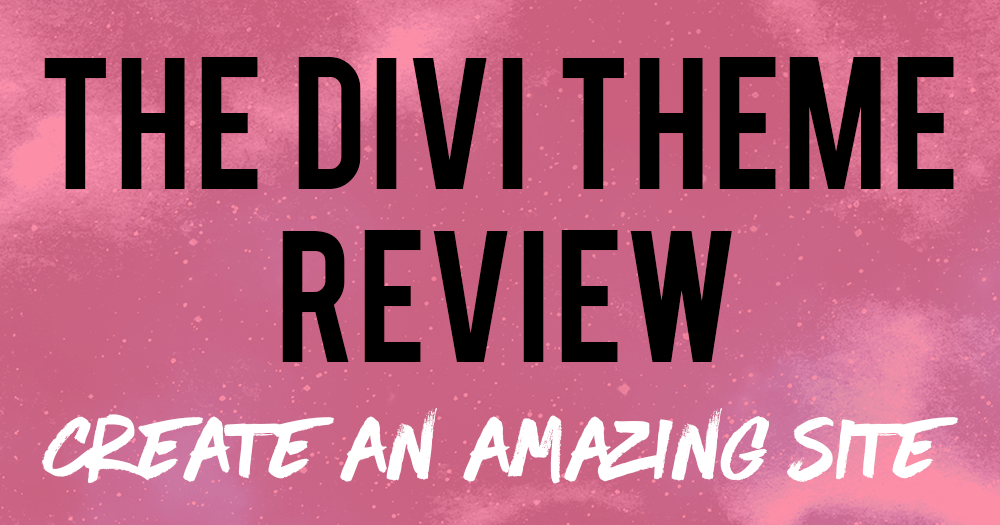 divi-theme-review-hori
