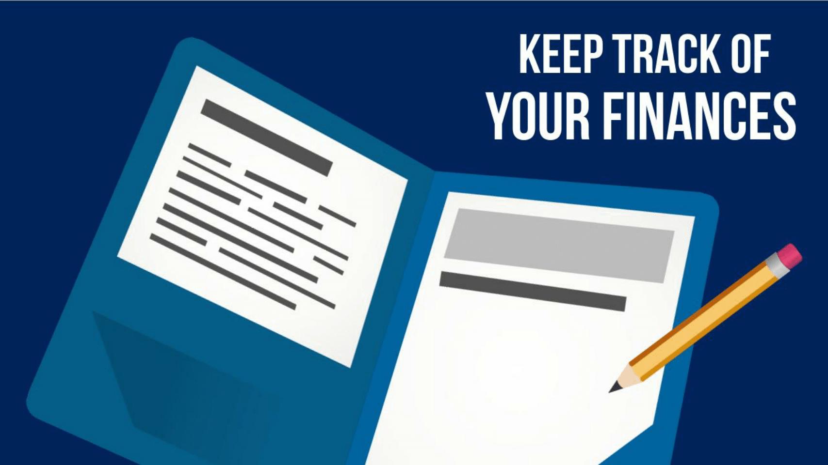 online-entrepreneur-track-finances