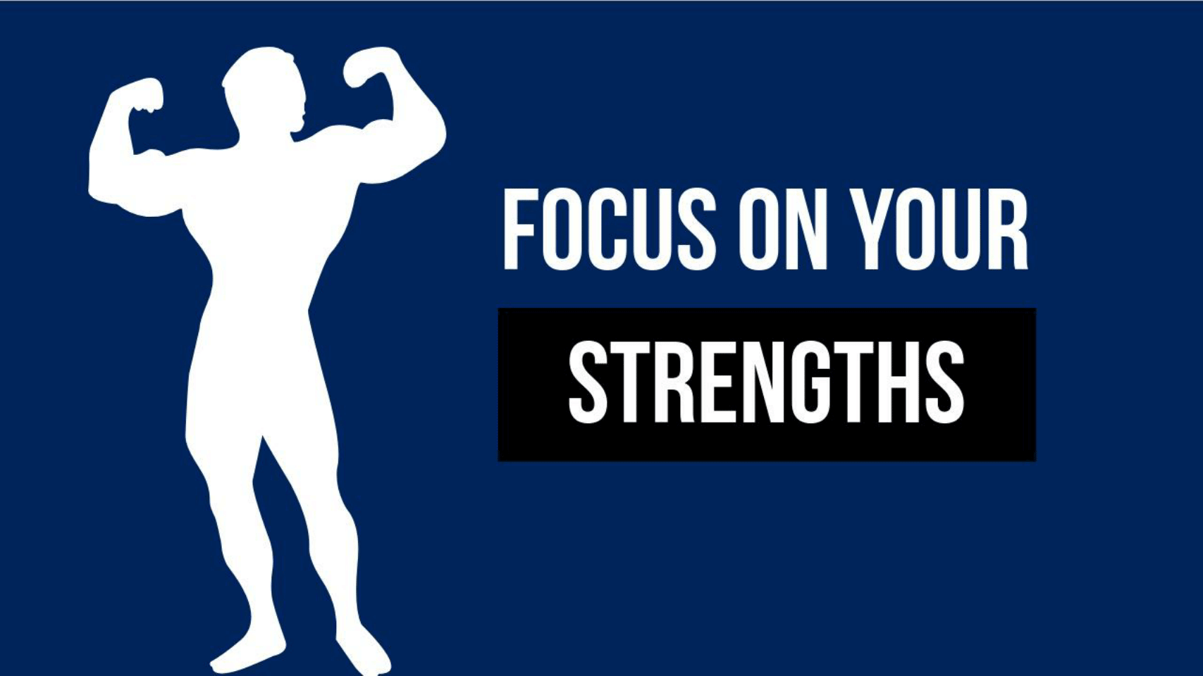 internet-entrepreneur-focus-on-strengths