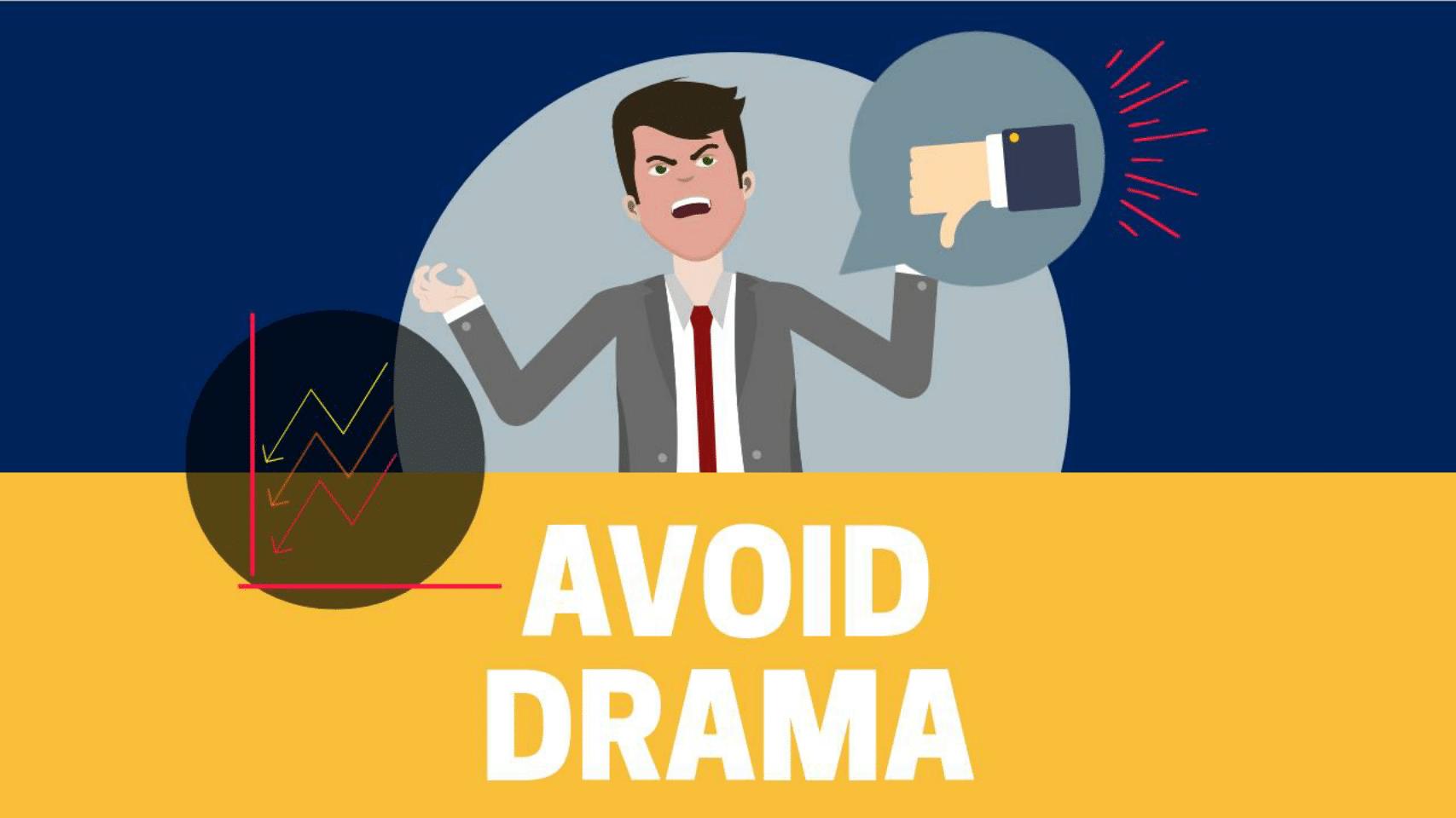 internet-entrepreneur-drama