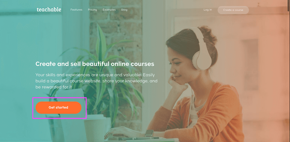 create-online-course