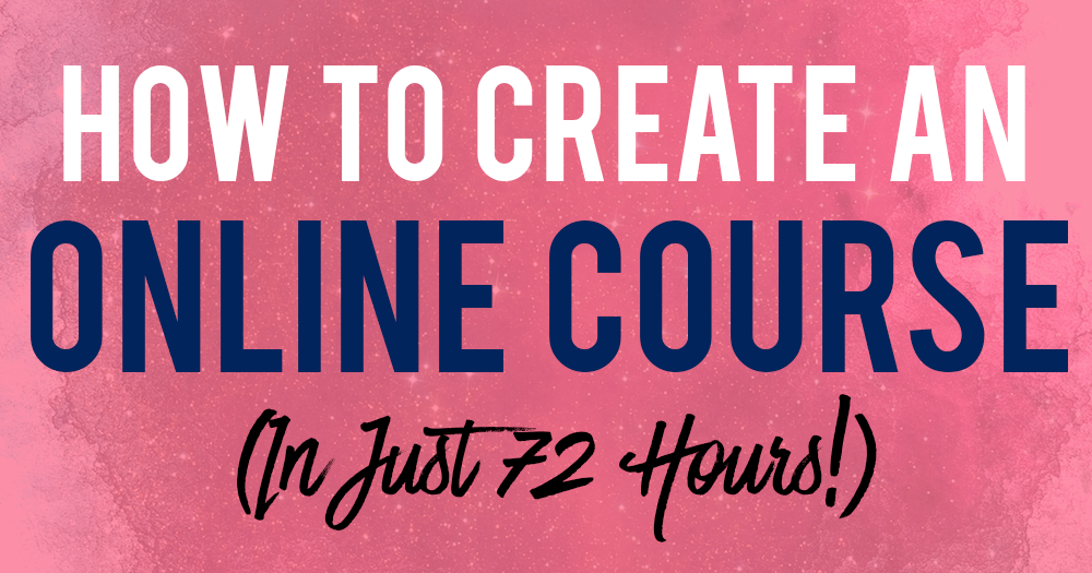 how-to-create-online-course-hori