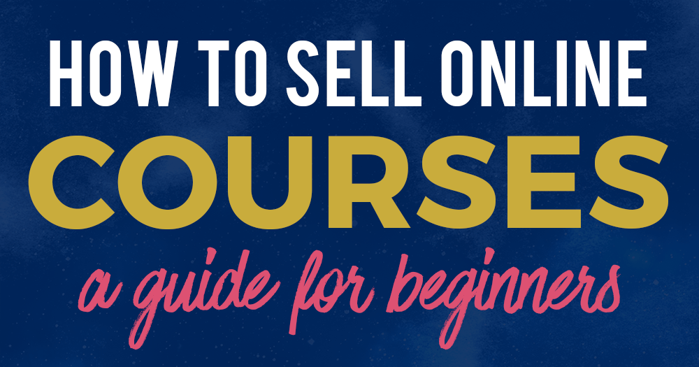 new-how-to-sell-online-courses-hori