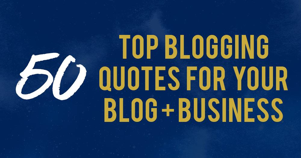 top-blogger-quotes-hori