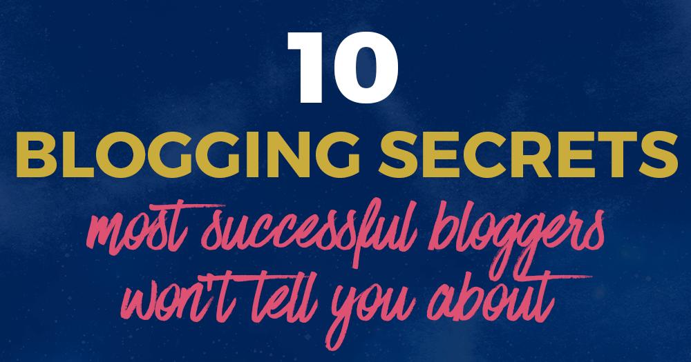 blogging-secrets-hori (1)