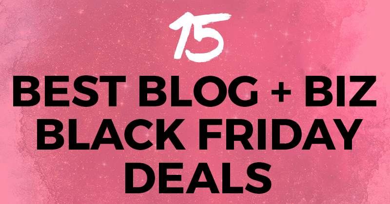 black-friday-deals-2018