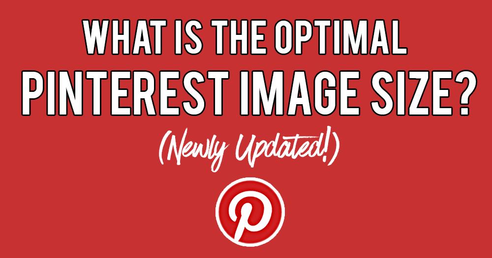 pinterest-image-size-pin