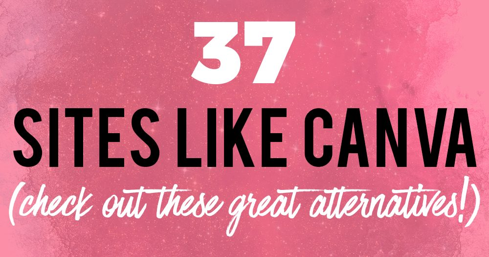 37-sites-like-canva
