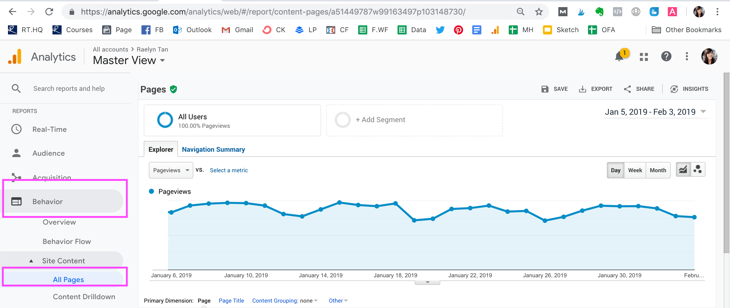 google-analytics-words-blog-post