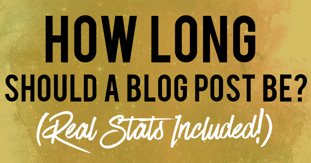 how-long-should-a-blogpost-hori