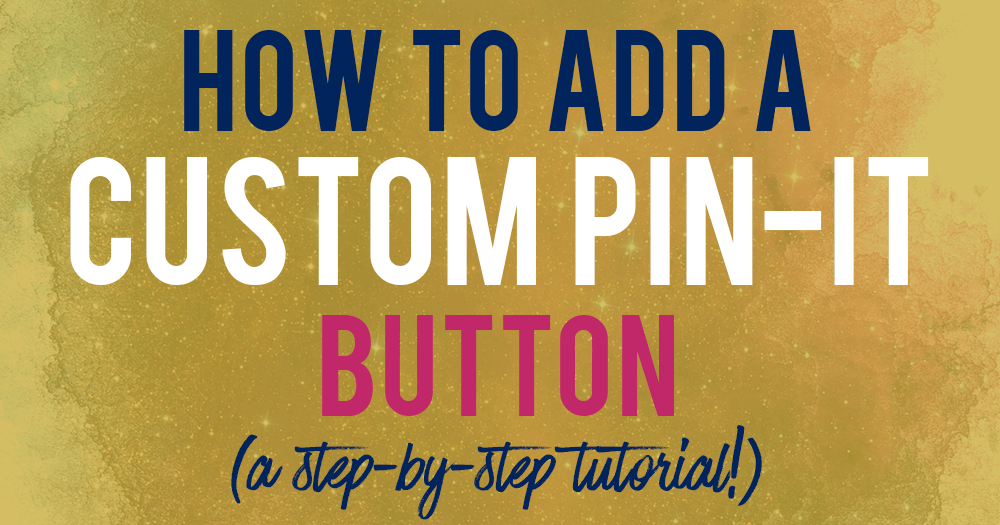 custom-pin-it-buttom