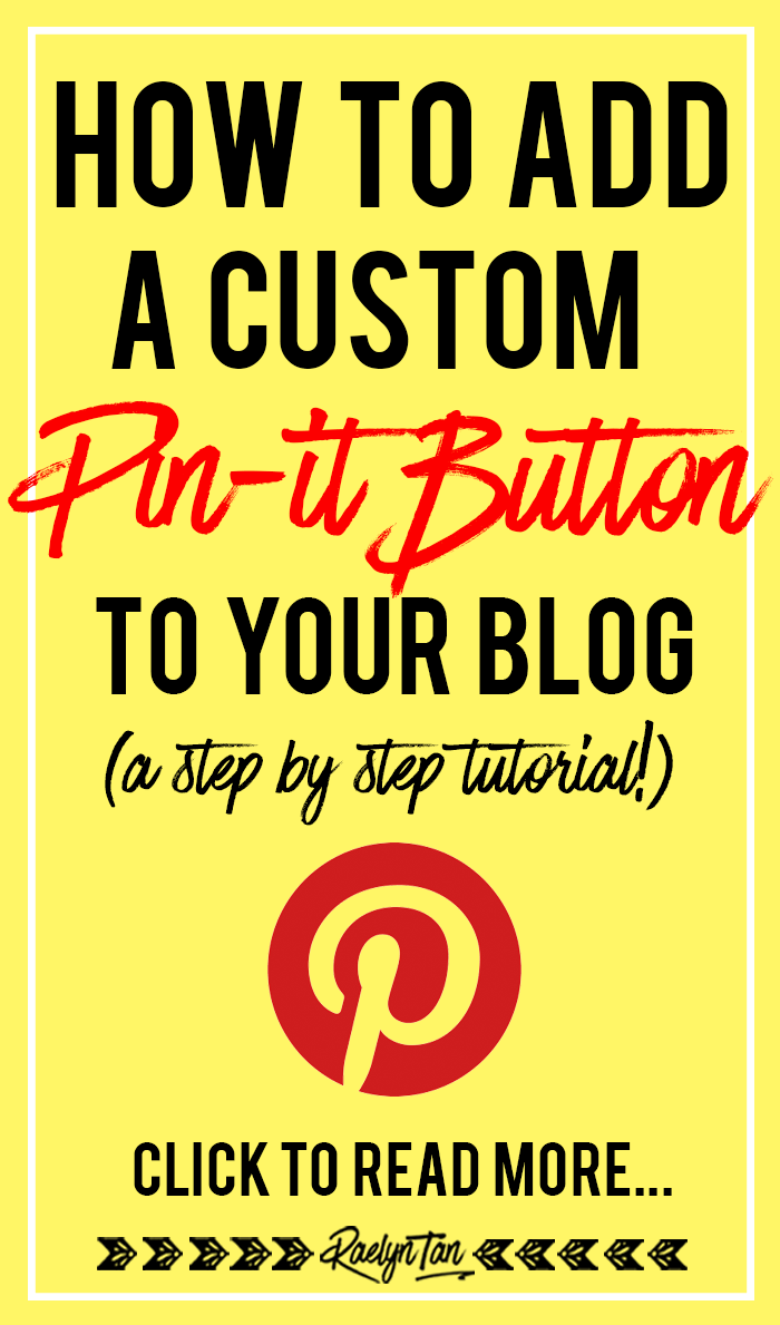 Here\'s how you can get a custom \