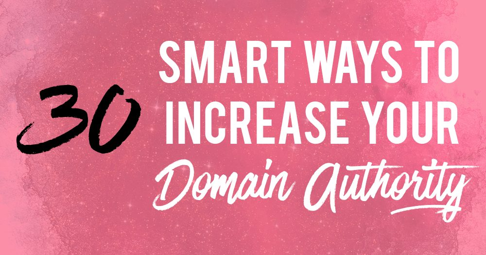 how-to-increase-your-domain-authority