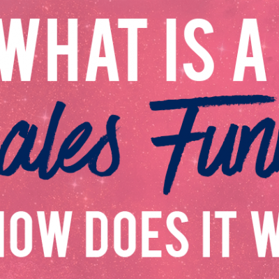 What is a Sales Funnel And How Does it Work?